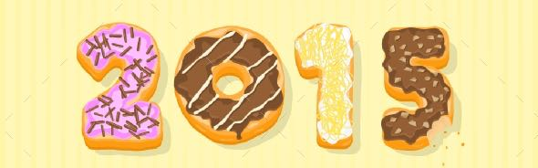 donut_2015_text_illustration_preview